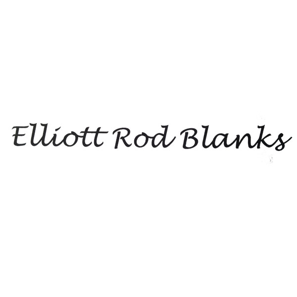 Elliott Blanks